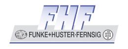 FHF Funke+Huster Fernsig